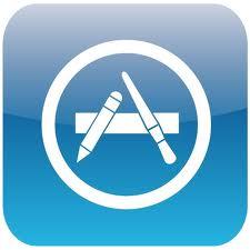AppStore de Apple