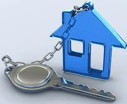 sube la venta de pisos