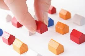 images20 - El IVA y la demanda extrajera ayudan al repunte en la venta de pisos