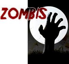 images22 - España tiene un 93% de inmobiliarias-zombi