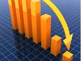 images25 - El precio de la vivienda ha caído casi un 40% en los últimos cinco años
