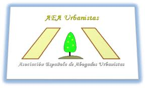 images34 - Vender el 'stock' como casas vacacionales a extranjeros
