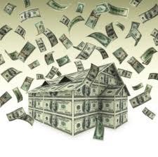 images92 - El valor de las viviendas en España bajó 360.000 millones entre 2008 y 2010
