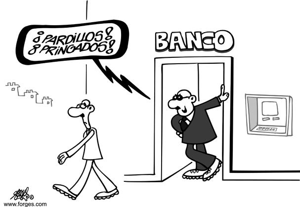 imagewebc038 - Los chollos inmobiliarios de bancos y cajas