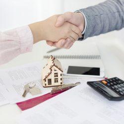 Claves para pactar los honorarios de las agencias inmobiliaria