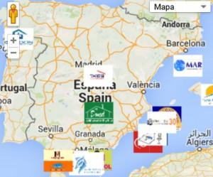 inmobiliarias-espana