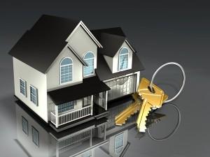 Comprar o alquilar un piso
