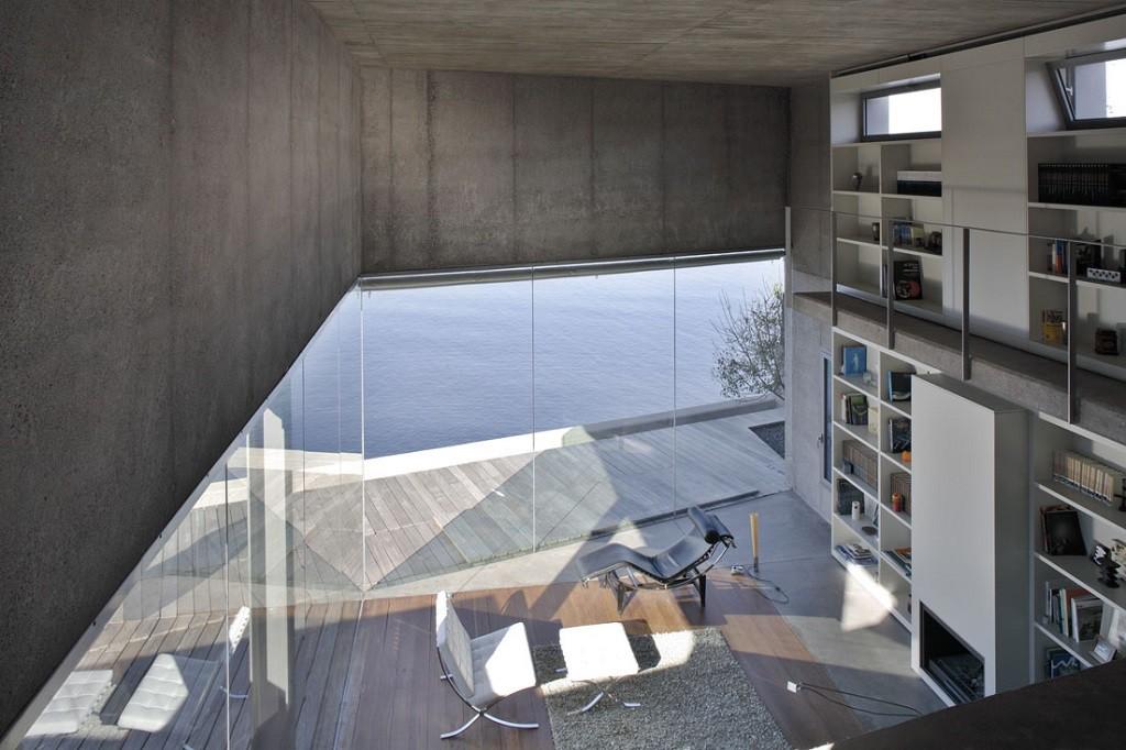 interior-detallebiblioteca