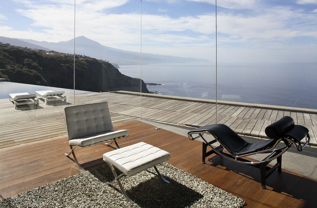 interior-vistas-relax