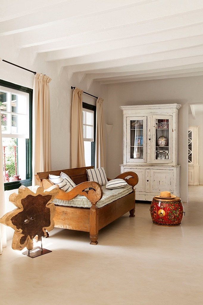 interior_vintage