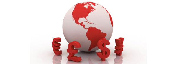 Crece la inversión extranjera en España
