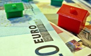 inversion inmobiliaria 300x185 - La inversión extranjera da vida a los activos inmobiliarios de la administración y la banca
