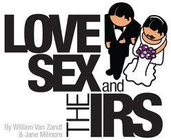 irs - ¿Cómo funciona el IRS que sustituirá al Euríbor?