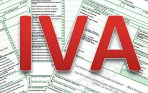 iva pymesautonomos 300x189 - Pymes y autónomos ya pueden aplazar el pago del IVA hasta que se cobre la factura