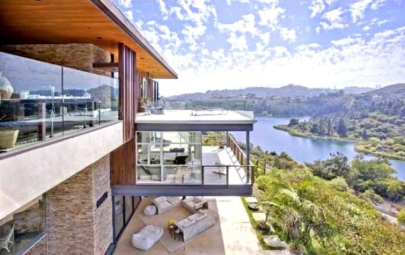 justin bibier new home5258B4EB1331830955683 - Justin Bieber compra casa en Los Angeles