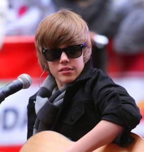 justin bieber 284x300 - Justin Bieber compra casa en Los Angeles