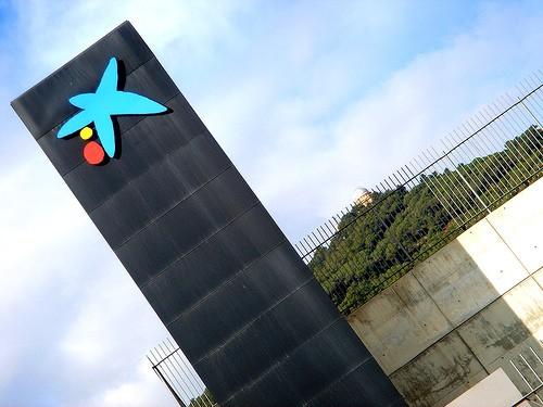 la caixa - 3.000 pisos para familias con problemas desde 85 a 150 euros al mes