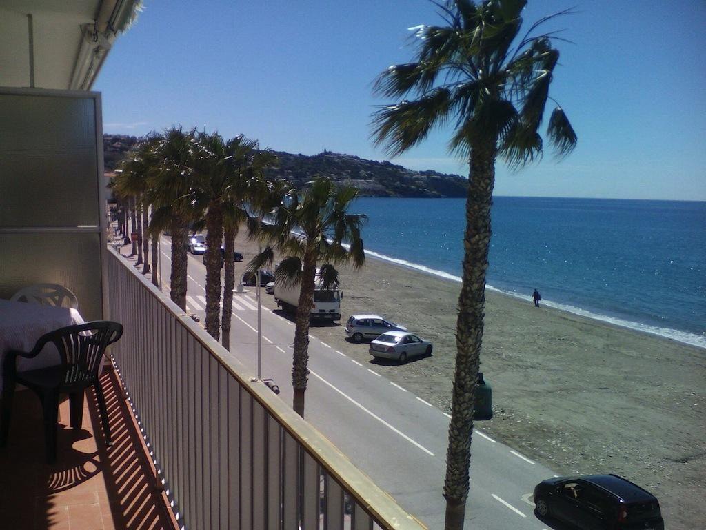 laherradura granada 4 1024x768 - 20 pisos en la costa con vistas al mar por menos de 200.000 euros
