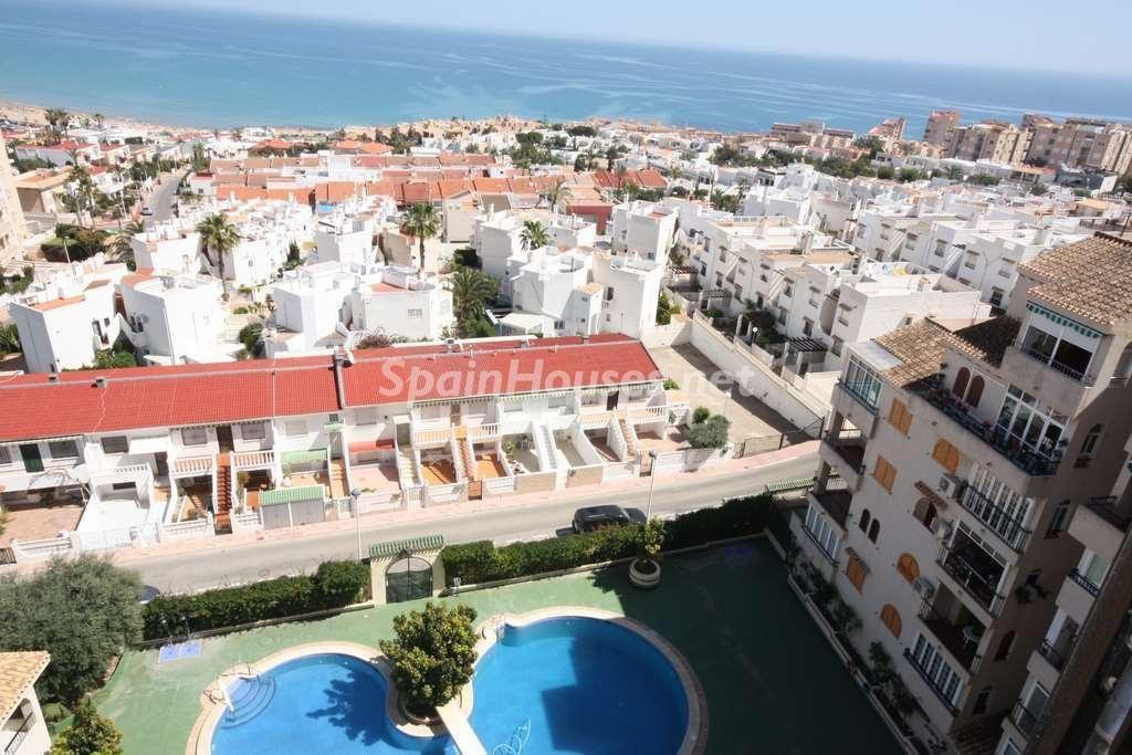 lamata alicante 1 1024x683 - ¡A la caza de gangas! 16 pisos de 1 dormitorio (y 1 casa) por menos de 50.000 euros