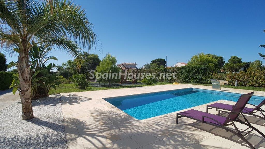 Casa en venta en L' Ametlla de Mar (Costa Dorada, Tarragona)
