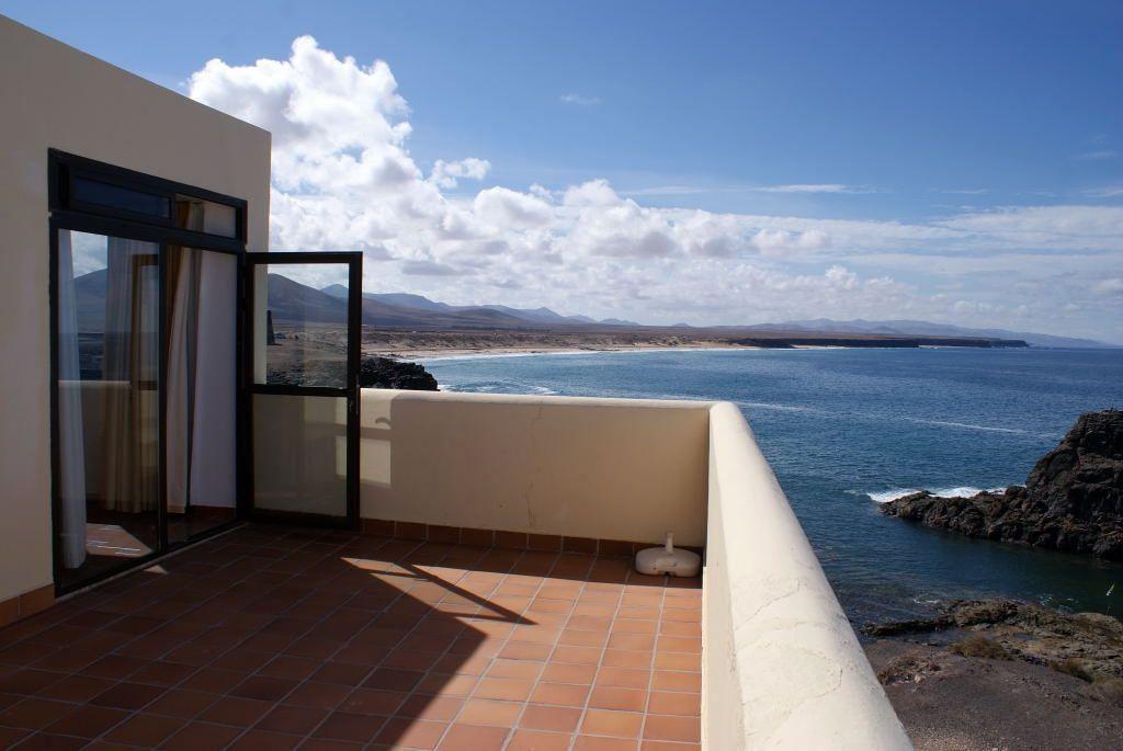 laoliva fuerteventura canarias 1024x685 - Veranos de lujo en 19 espectaculares terrazas junto al mar