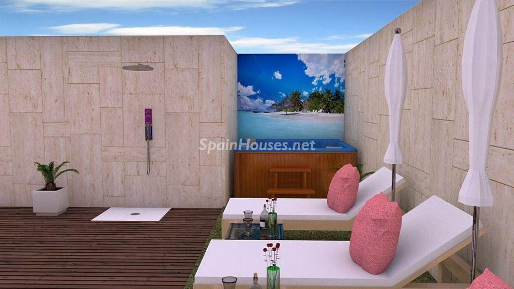 laspalmas canarias 1024x576 - 17 espectaculares áticos con terrazas llenas de sol, luz, espacios relajantes y vistas al mar