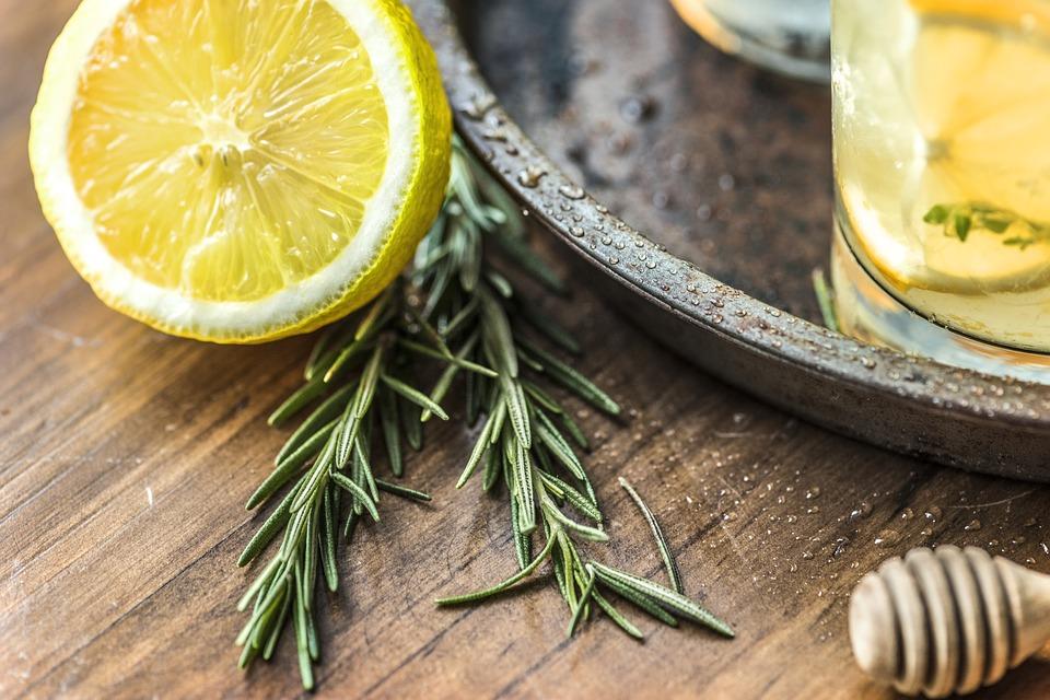 lemonade 4033738 960 720 - Novedades decorativas de primavera que tu casa necesita