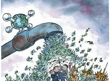 La liquidez bancaria