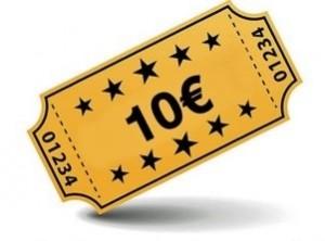 """loteria e1348741217159 300x222 - La """"Loteria de la Vivienda"""" por solo 10 €"""