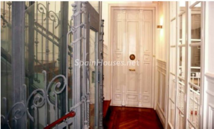 madrid centro - A la caza de gangas en Madrid: pisos entre 70.000 y 199.000 euros en Chamberí, Tetuán...
