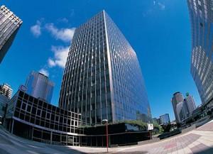 madrid oficinas 300x217 - La inversión inmobiliaria en España podría llegar a los 5.000 millones de euros en 2014