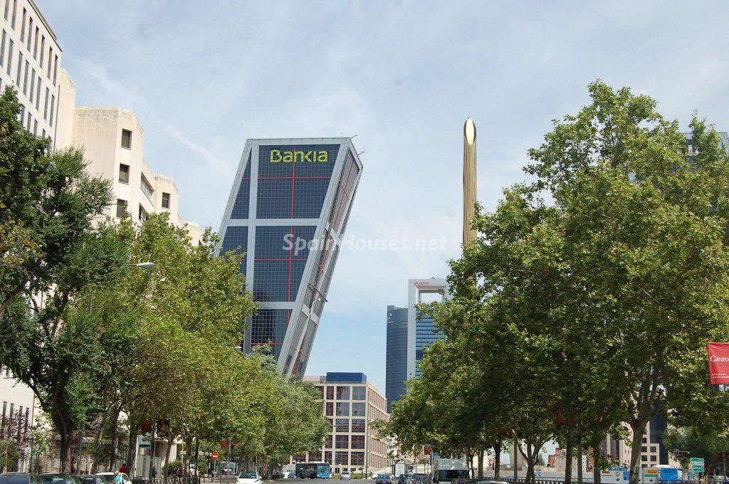 madrid2 1 1024x680 - El Supremo ratifica el desarrollo de 130.000 nuevas viviendas en Madrid