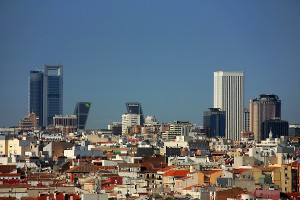 madrid22 300x200 - Madrid rebaja la fiscalidad inmobiliaria con el objetivo de incentivar la compra de viviendas