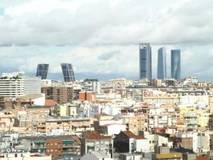 madrid31 300x225 - Los rascacielos de Madrid reciben nuevos inquilinos