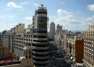 madrid41 300x214 - El ajuste de precios de la vivienda, muy asimétrico incluso en Madrid