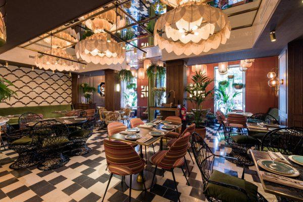 madrid in love firma la decoracion de bangalore 2105 745x497 600x400 - Los lugares más curiosos y exquisitos de Madrid