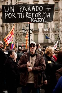 manifestacion reforma laboral jesusgpastor 0023 2 200x300 - El Gobierno sube a 52.000 millones de euros el esfuerzo de la banca para sanearse