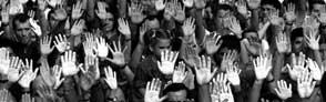 manos blancas1 - #agurETA