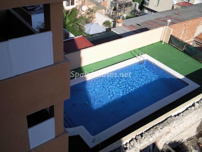 manuel valencia - ¡A la caza de gangas! 14 bonitos pisos en Valencia entre 43.000 y 95.000 euros