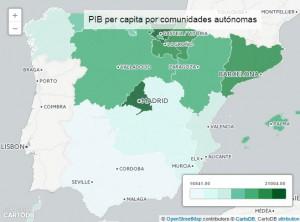 mapa-pib
