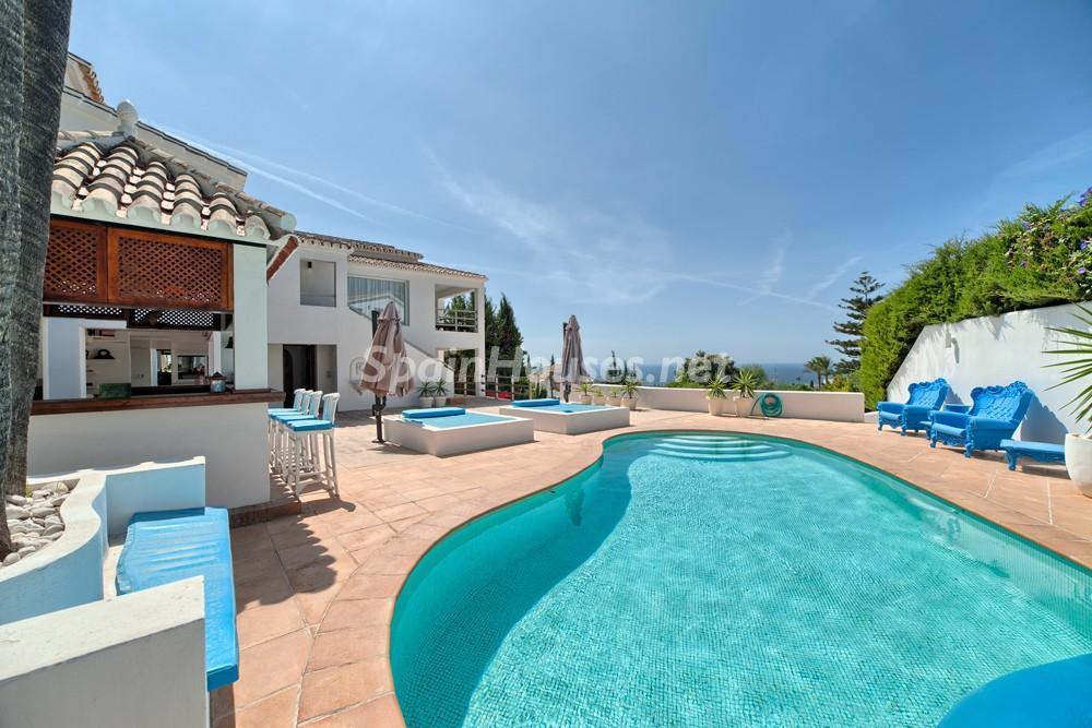 Villa en venta en Marbella (Costa del Sol, Málaga)