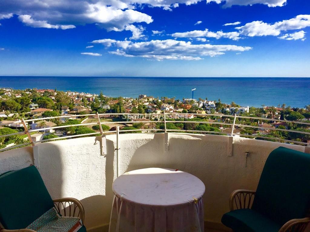 marbella malaga 4 1024x768 - 18 estudios, apartamentos y pisos de 1 dormitorio en la ciudad o cerca del mar