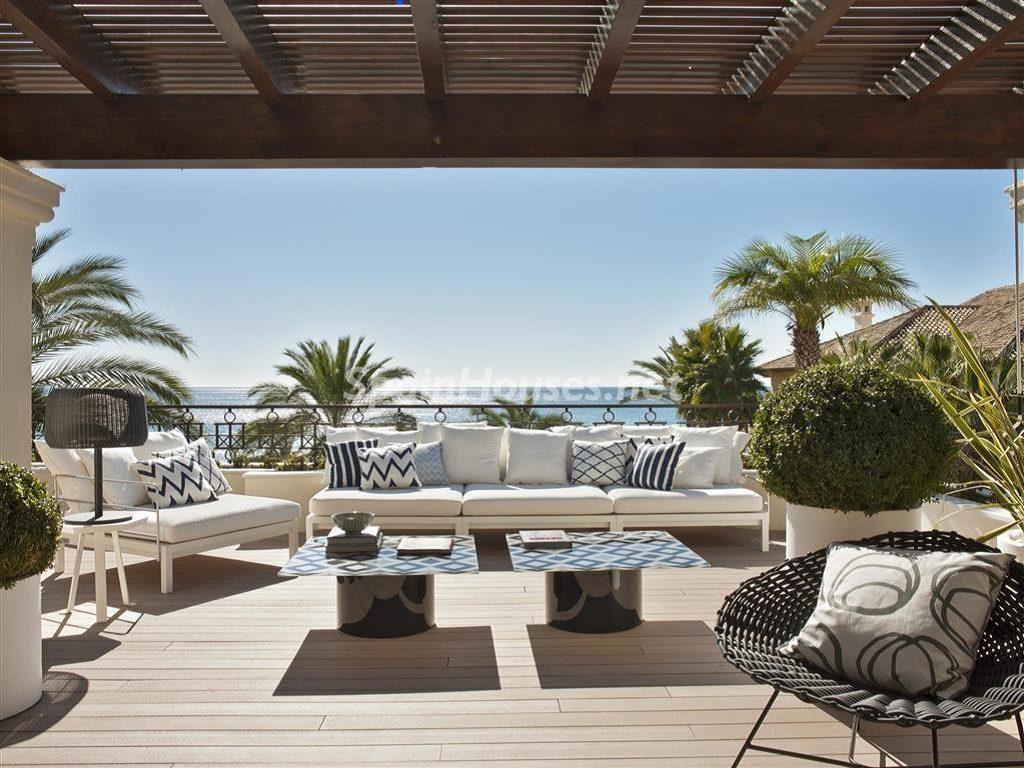 marbella malaga1 5 1024x768 - Veranos de lujo en 19 espectaculares terrazas junto al mar