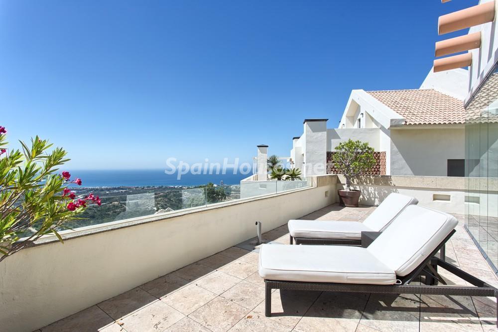marbella4 1 - Veranos de lujo en 19 espectaculares terrazas junto al mar