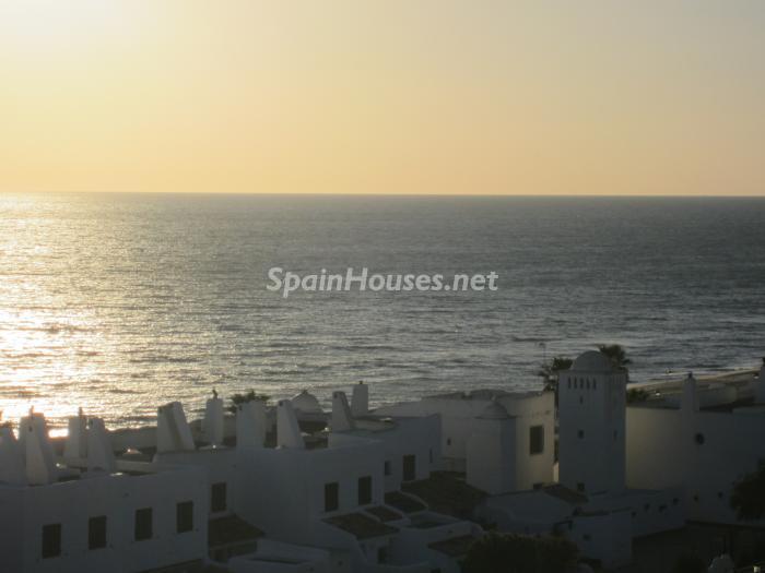 matalascañas huelva 2 - 23 viviendas de vacaciones perfectas para Semana Santa: playa, mar y naturaleza