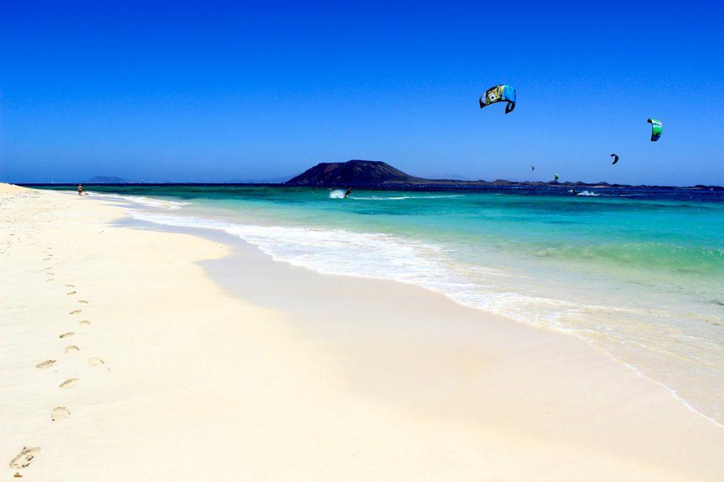maxresdefault 1 1024x682 - Las mejores playas de España para visitar durante el verano