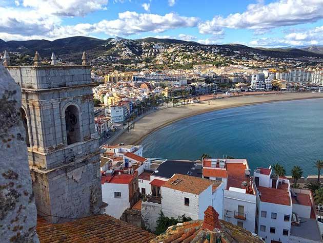 mejores zonas para alquilar en verano en espana - Mejores zonas para alquilar en verano en España