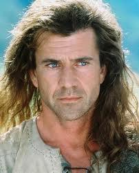 mel gibson small - Mel Gibson compra casa en Costa Rica