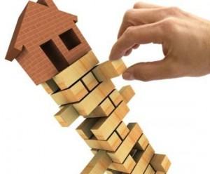 """mercado inmobiliario 300x248 - CBRE: """"El mercado inmobiliario español ha tocado fondo"""""""