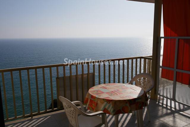 miamiplaya tarragona 2 - ¡A la caza de gangas! 14 apartamentos por menos de 114.000 euros junto al mar